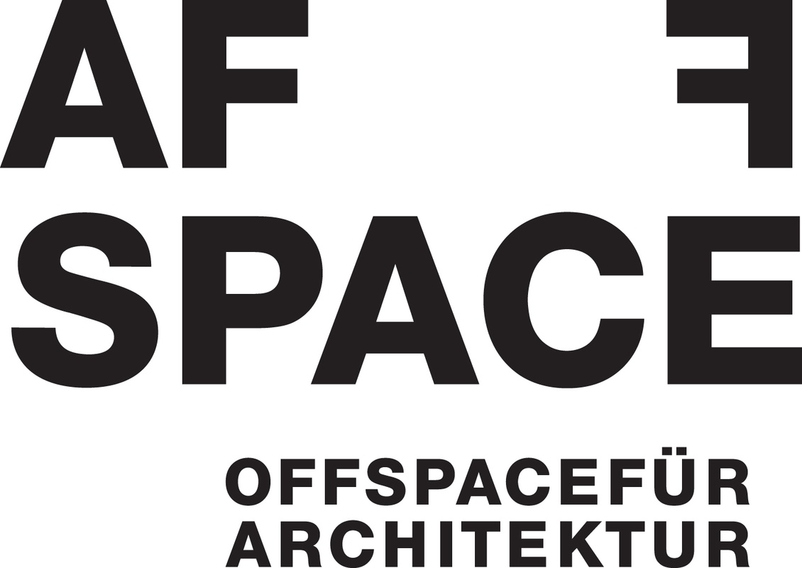 affspace